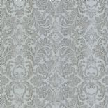 Roberto Cavalli Home No.7 Wallpaper RC18048 By Emiliana Parati For Colemans
